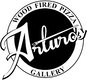 Arturo's Wood Fired Pizza Gallery logo