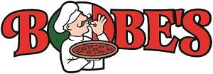 Bobes Pizza