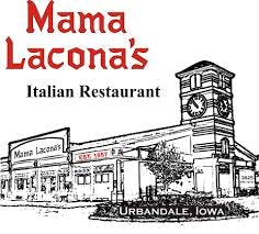 Mama Lacona's Italian Restaurant