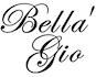 Bella'Gio Ristorante & Pizzeria logo