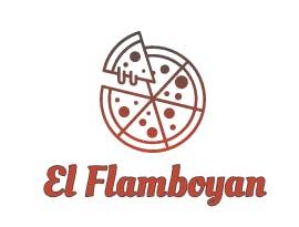 El Flamboyan