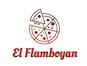 El Flamboyan logo