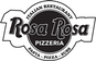 Rosa Rosa Pizzeria logo