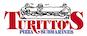Turitto's Pizza logo