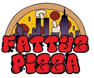 Fatty'z Pizza