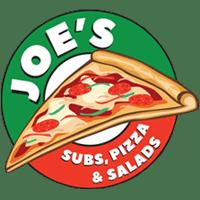 Joe's Subs, Pizza & Salads