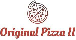 Original Pizza II