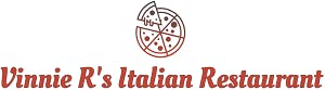 Vinnie R's Italian Restaurant
