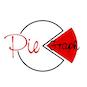 PieGraph Pizzeria logo