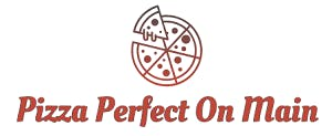 Pizza Perfect On Main