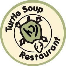 Turtle Soup Restaurant