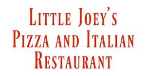 Little Joey's Italian Restaurant