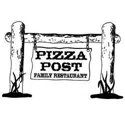 Pizza Post Family Restaurant