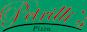 Petrilli's Pizza  logo