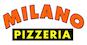 Milano Pizzeria logo