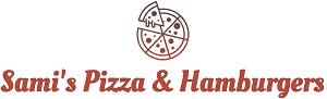 Sami's Pizza & Hamburgers