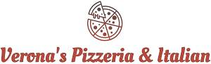 Verona's Pizzeria & Italian