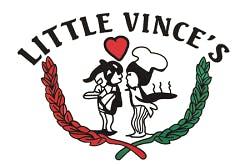 Little Vince's Pizza