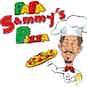 Papa Sammy's Pizza logo