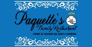 Paquette's Family Restaurant