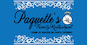 Paquette's Family Restaurant logo