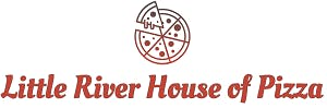 Little River House of Pizza
