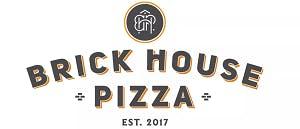 Brick House Pizza