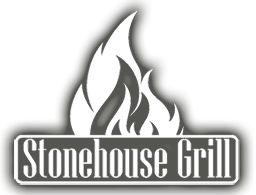 Stonehouse Grill
