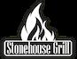 Stonehouse Grill logo