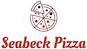 Seabeck Pizza logo