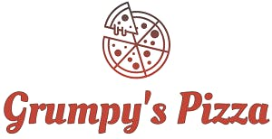 Grumpy's Pizza