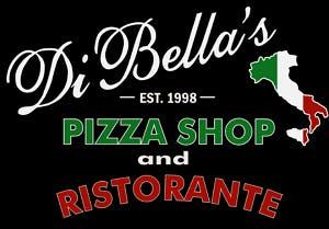 Di Bella's
