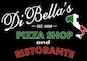 Di Bella's logo