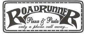 Roadrunner Pizza & Pasta