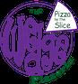 Wedge Pizzeria logo