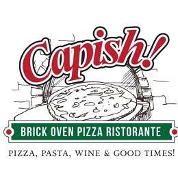 Capish! Pizza Ristorante