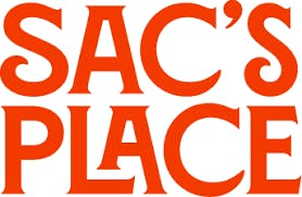 Sac's Place