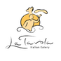 La Tavola Italian Restaurant logo
