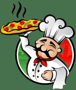 Costanzo's Pizzeria