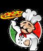 Costanzo's Pizzeria logo