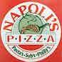 Napoli's Pizza logo