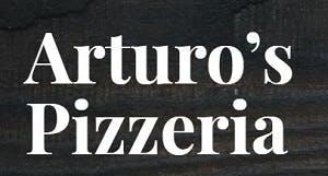Arturo's Pizzeria & Restaurant