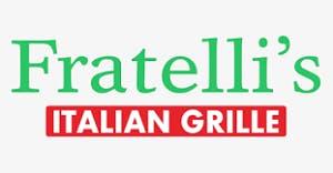 Fratelli's Italian Grille