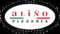 Alino Pizzeria logo