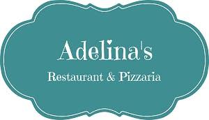 Adelina's Restaurant & Pizzeria