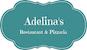 Adelina's Restaurant & Pizzeria logo