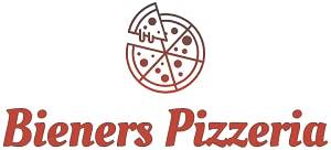 Bieners Pizzeria