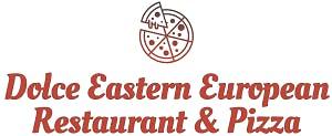 Dolce Eastern European Restaurant & Pizza