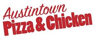 Austintown Pizza & Chicken