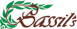 Bassil's